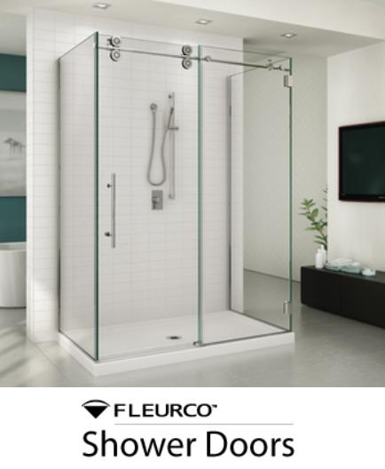 Fleurco Wright Associates