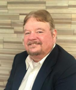 Richard Vance is a Territory Manager for Wright Associates.