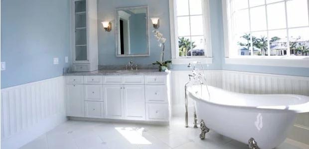 Maidstone Clawfoot Tub Display Promo