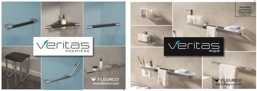 Fleurco .10 Display Special For All Existing Accounts during January & February 2020
